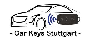 Autoschlüssel nachmachen, Funkschlüssel anlernen Stuttgart Car Keys